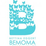 BEMOMA-MASSAGE